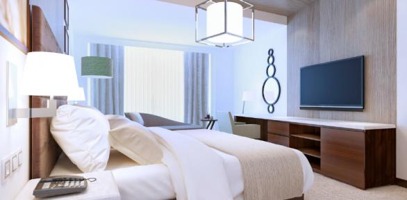 レンタルルーム・ラブホテルの風営法営業届について~必要書類・流れ・注意点について